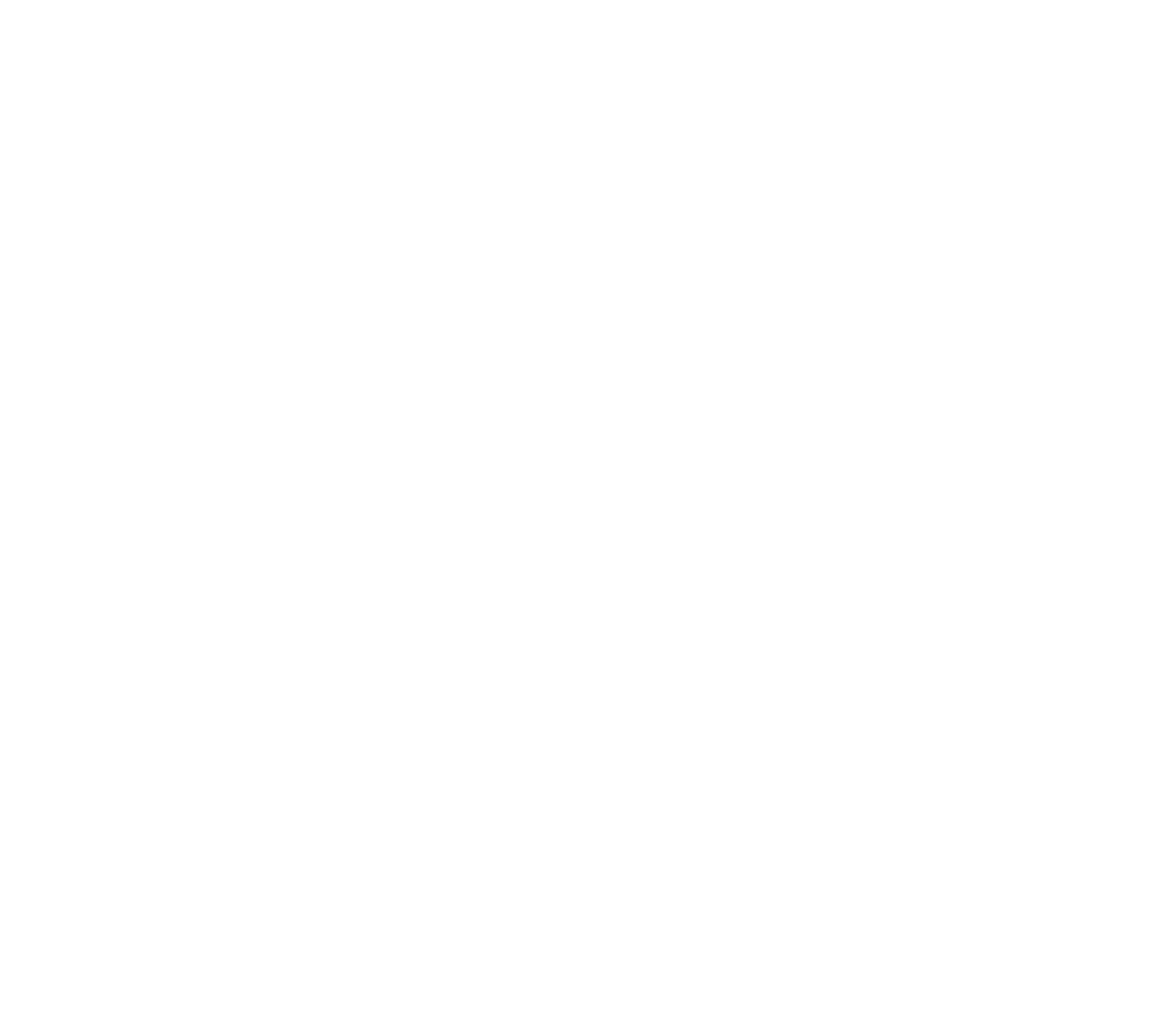 Geneva International String Academy